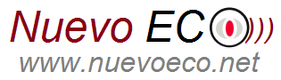 Nuevo Eco)))