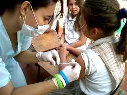 vacuna-papiloma-humano