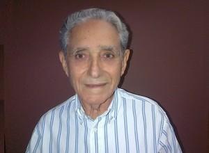 Néstor Julio González Díaz