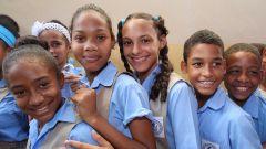 Estudiantes Los Girasoles