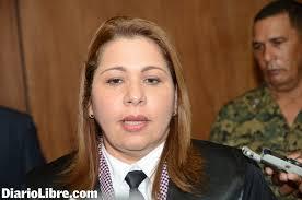 Laura Guerrero