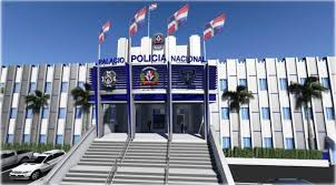 Palacio PN