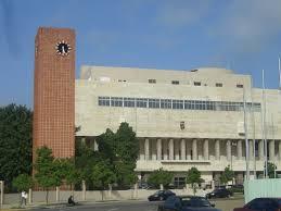 Ayuntamiento DN