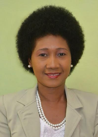 Emilia Santos