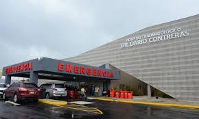 Hospital Darío