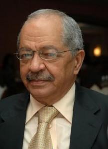 Rodolfo Espinal