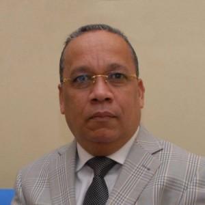 César Manuel Matos Díaz