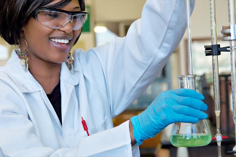 carrera biotecnología
