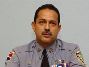 Rafael Guillermo Guzmán Fermín