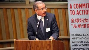 discurso_danilo en ONU