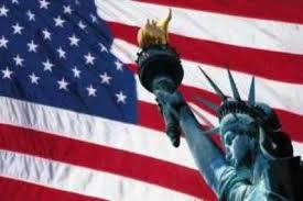 Visa EE.UU 1