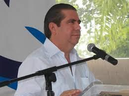 Francisco Javier García Fernández