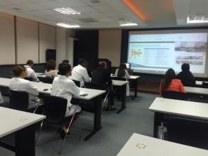 videoconferencia Ney Arias Lora