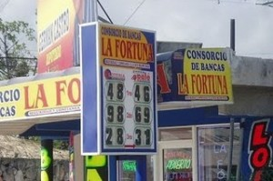 banca-de-loteria1
