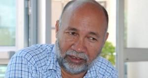 Juan Raddamés de la Rosa Hidalgo