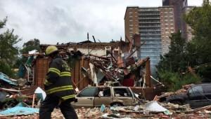 explosion-edificio-en-el-bronx