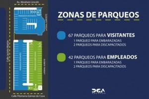 zonas-parqueos-aduanas