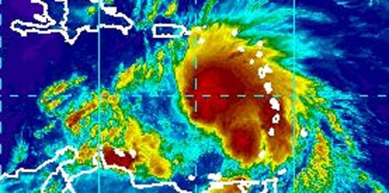 tormenta-tropical-matthew