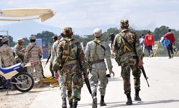militares-dominicanos-en-haiti