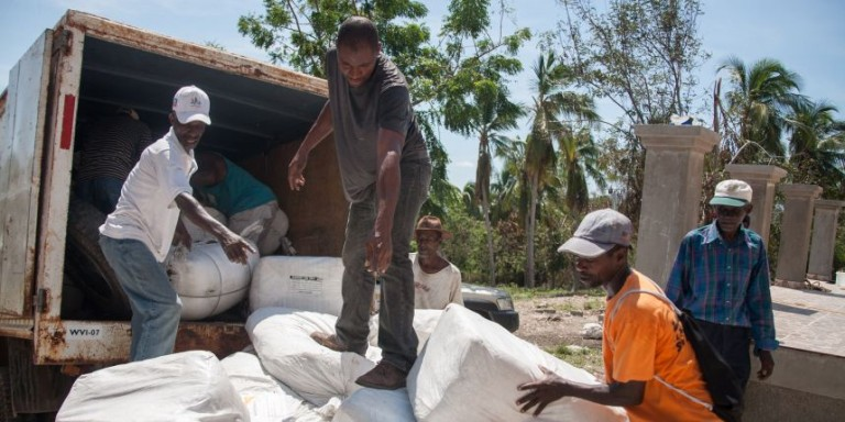 ayuda-a-haiti