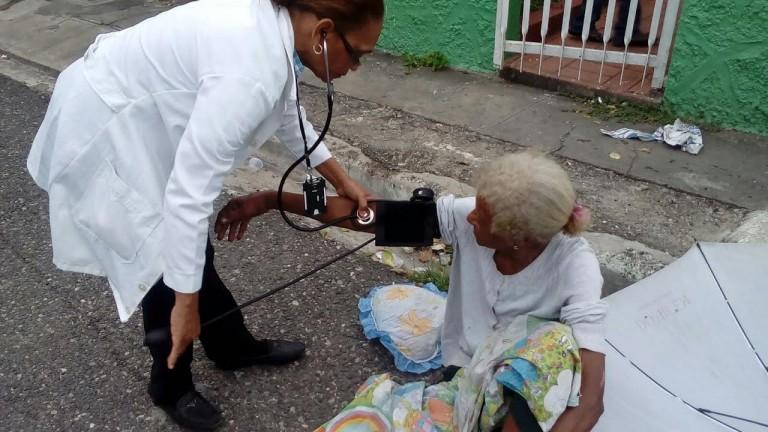 asisten-anciana