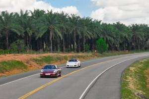 autopista-del-nordeste