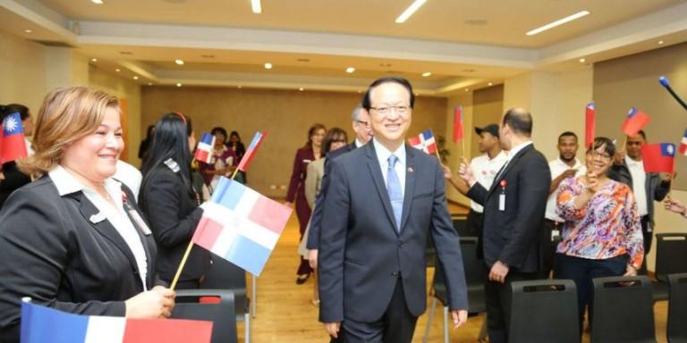 embajador-taiwan-en-republica-dominicana-valentino-tang