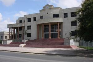 palacio-de-justicia-de-santiago