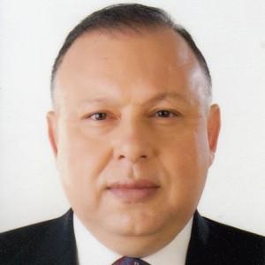 Homero Luis Lajara Solá