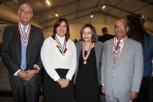 19-01-2017 premiacion Ministerio Administracion Publica.