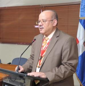 José Manuel Puello