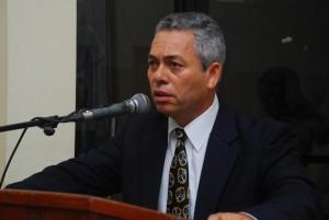 Rafael Morla