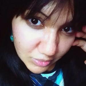 Raydina Lora