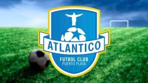 Atlantico FC Puerto Plata