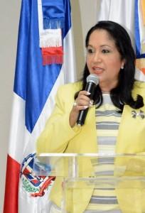 Maritza López Ortiz