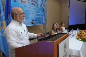 SP y OPS inician discusión sobre mercado de vacunas