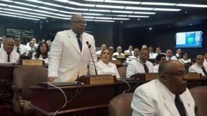 diputados prm espera lucharán por leyes