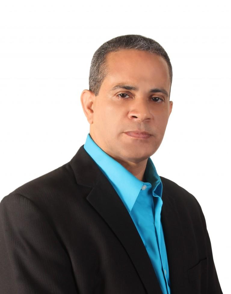 Luis A. Collado