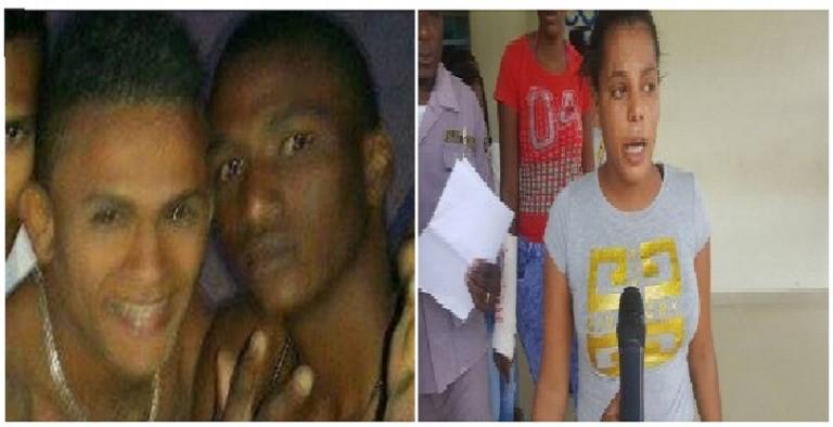 Asesinos cimerciante en Bayaguana siguen libre