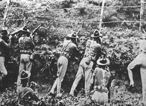 Batalla de La-Barranquita-1916