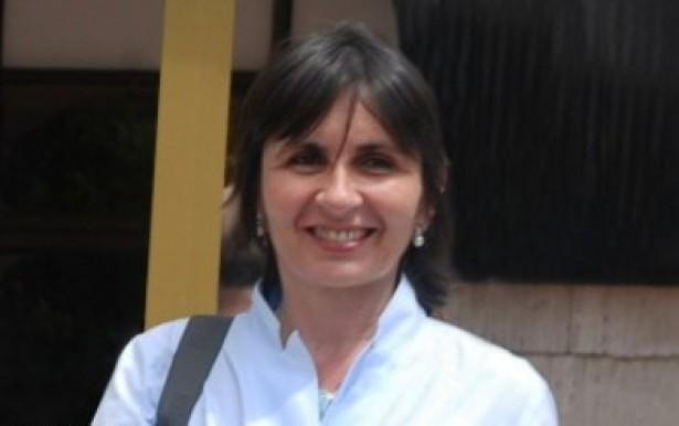 Ines-Aizpun