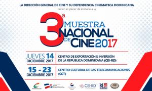 Cinemateca presenta