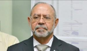Manuel Antonio Saleta García