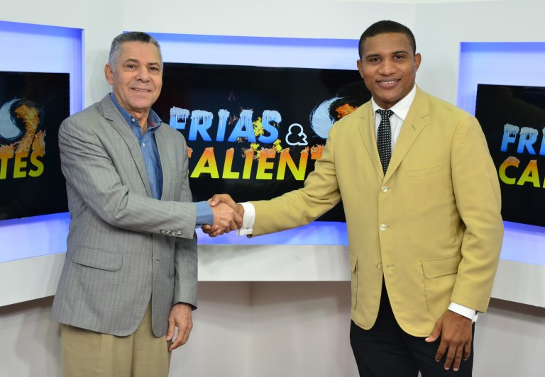 Manuel Jiménez y Vargavila Riverón