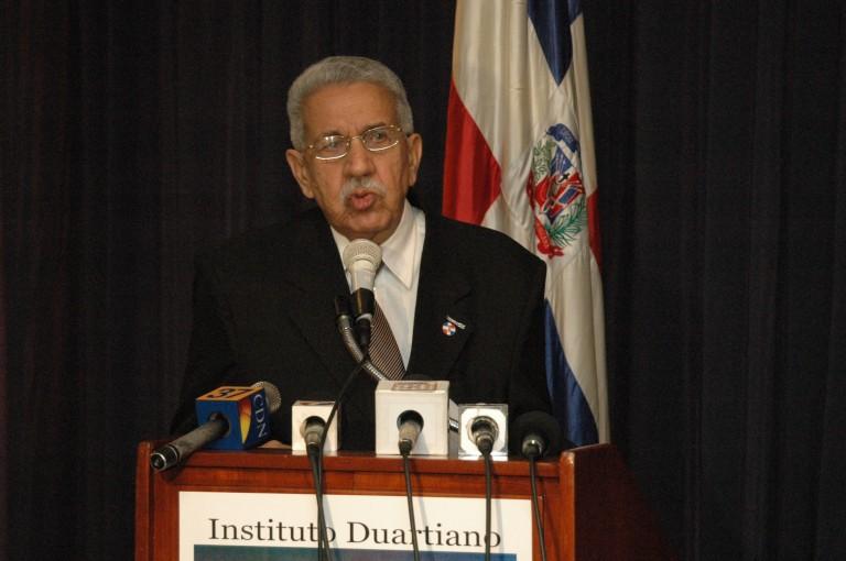 Pérez Saviñón
