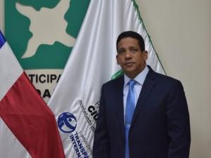 Carlos Pimentel Florenzan
