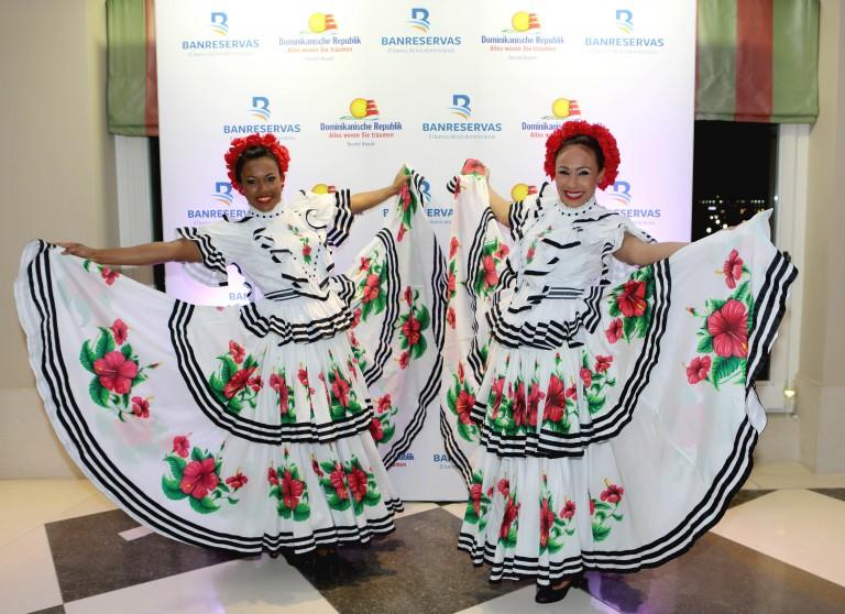Banreservas promoverá turismo RD en Feria ITB Berlín