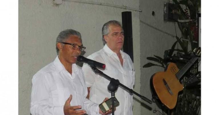 Compromiso cubano