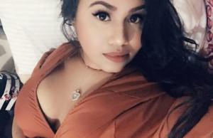 Jordania Mariposa Viñales