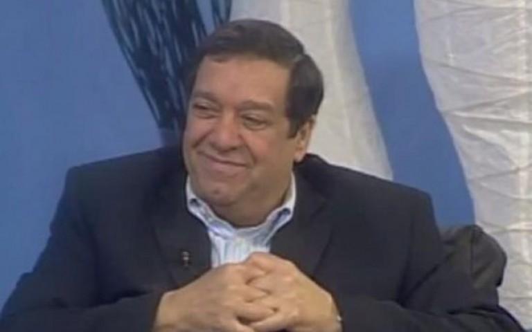 Juan Carlos Pichardo